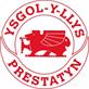 Ysgol-Y-Llys