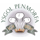 Ysgol Penmorfa