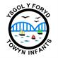 Ysgol Y Foryd