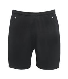 PE Shorts JUNIOR